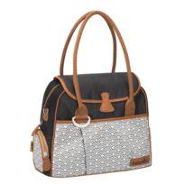 BABYMOOV - Style Bag BLACK