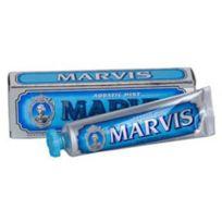 Marvis - Dentifrice Aquatic Mint 75 ml