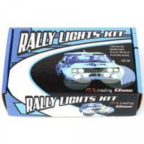 Rally Legends - Option Rally/Touring Light Kit