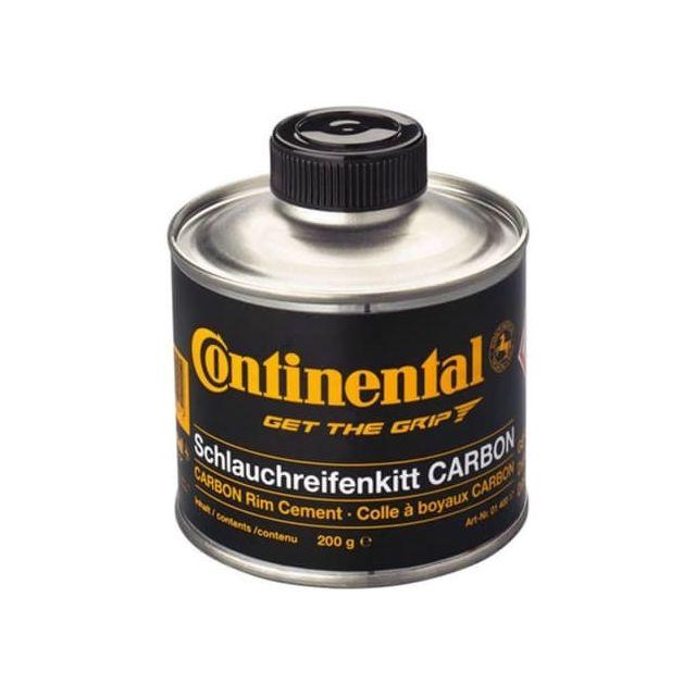 Vittoria mastik /'one Tubulaire Pneu Cement 30 g