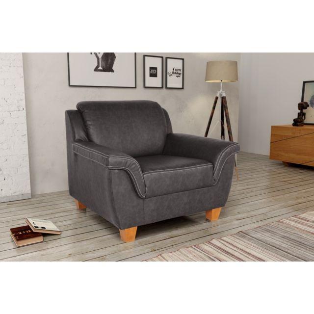 Rocambolesk Canapé Latina Lux 1 Kos 07 antr sofa divan