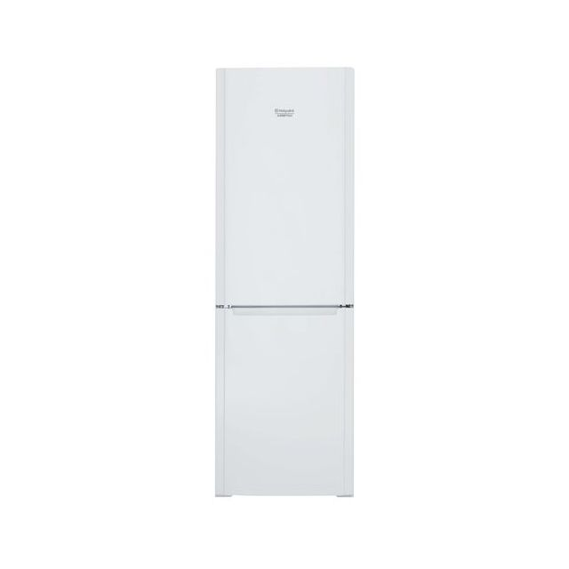 HOTPOINT - ariston - Ebl 18210 Fwh
