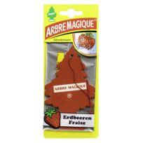 Wunder-baum - Arbre Magique®. Fraise