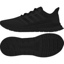 online store 64cb3 b8442 Chaussures Runfalcon. ADIDAS - Chaussures Runfalcon
