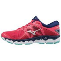 3daccfd1d7d Mizuno - Wave Sayonara - pas cher Achat   Vente Chaussures running ...