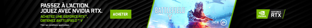 [COMPO] NVIDIA OPE BATTLEFIELD V