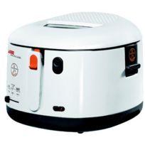 SEB - Friteuse FF162100