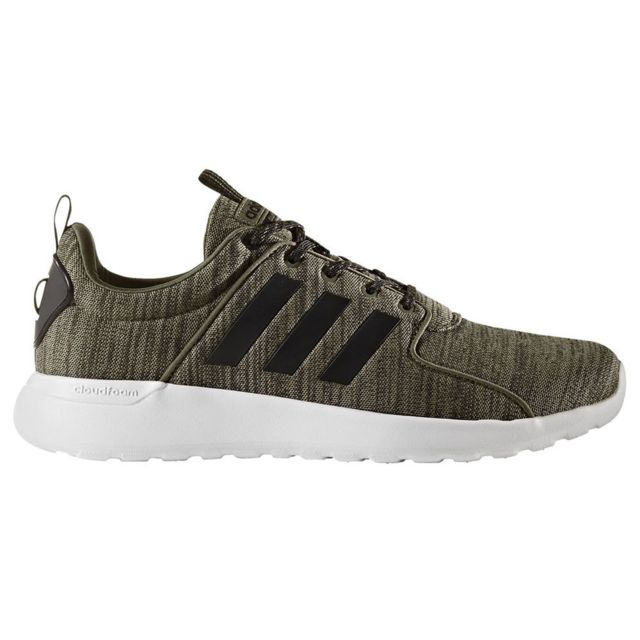 Chaussure Taille Adidas Cf Lite 43 Vert 13 Homme Pas Racer WI9DEH2Y