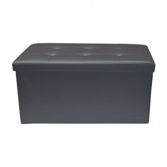 mobilier pouf achat vente de mobilier pas cher. Black Bedroom Furniture Sets. Home Design Ideas