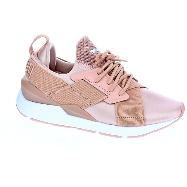 new specials great prices new lower prices chaussure puma ancien modele|meilleur prix