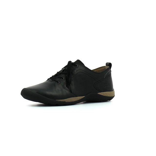 3891091f26d44e Tbs - Basket basse strity - pas cher Achat / Vente Baskets femme -  RueDuCommerce
