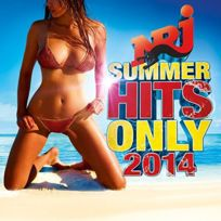 Wea - Nrj Summer Hits Only 2014