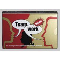 Adlung Spiele - Teamwork Mozart