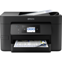 EPSON - Workforce WF-3720DWF