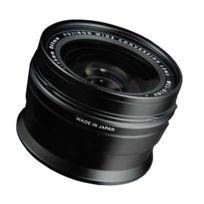 Fuji - film Complement optique G-a X100 Noir