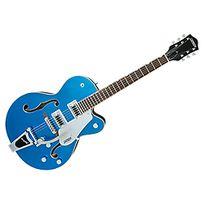 Gretsch Guitars - G5420T Electromatic Fairlane Blue 2016