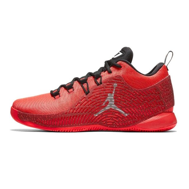 wholesale dealer a91f6 23bf7 Nike - Cp3X - pas cher Achat   Vente Chaussures basket - RueDuCommerce