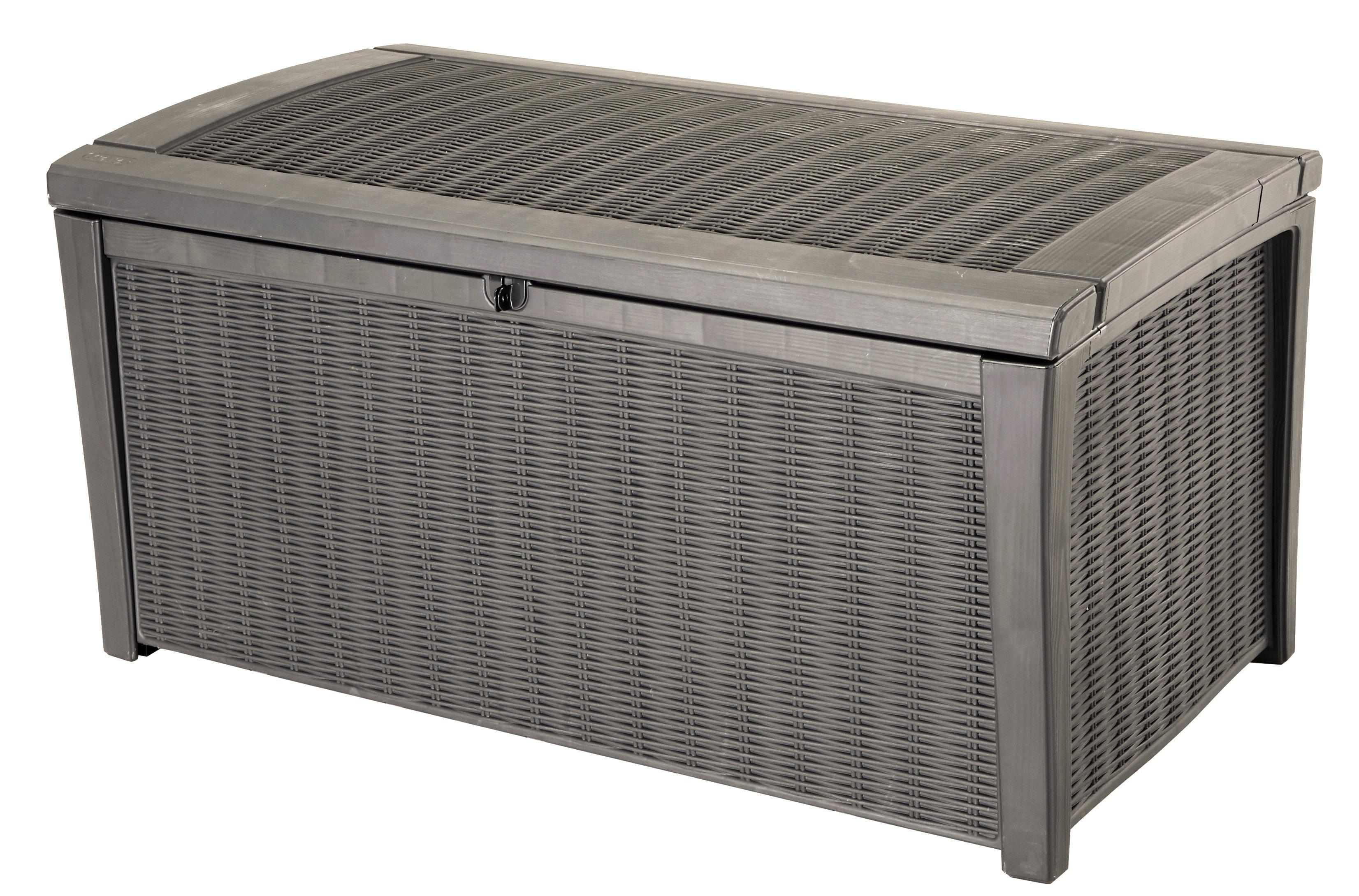 coffre de toit leclerc catalogue e leclerc des prix pour. Black Bedroom Furniture Sets. Home Design Ideas