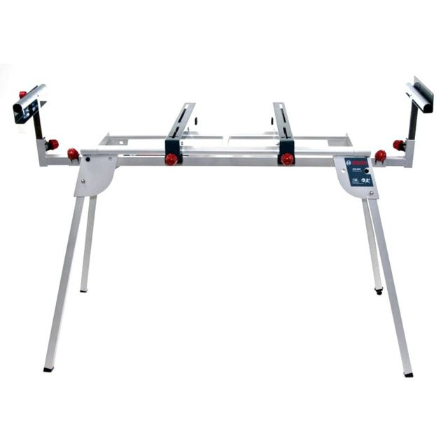 Bosch Professional Transport-et table de travail GTA 560-0601b22700