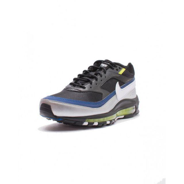 Nike Basket AIR Max 97BW Ref. AO2406 003: