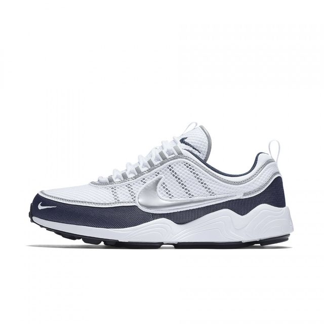 Nike Basket 926955 Air Zoom Spiridon 16 926955 Basket 103 pas cher 62c877