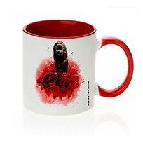United Labels - Alien mug Chestburster