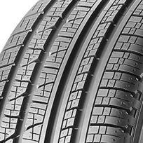 Pirelli - pneus Scorpion Verde All-Season 265/65 R17 112H , Ecoimpact, avec protège-jante MFS
