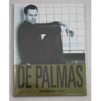 Editions Musicales Francaises - Un Homme sans racine - De Palmas - piano voix guitare