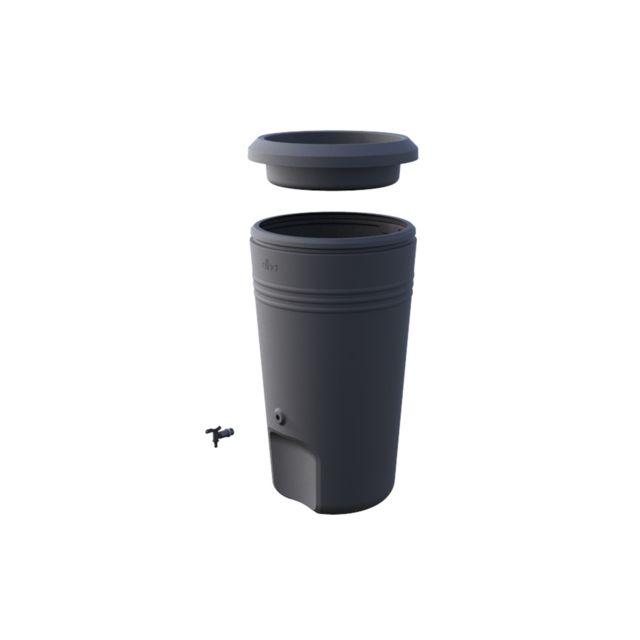 Récupérateur Deau De Pluie Rain Barrel