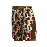 Oxbow - Tussor - Boardshort Femme