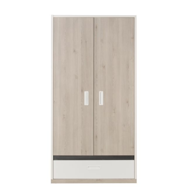 Achat Armoire Penderie