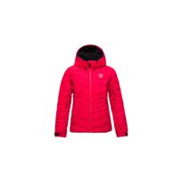 Patagonia - Veste Doudoune Fille Girl s Down sweater - pas cher ... 2c1536922f9
