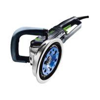 Festool - Ponceuse de rénovation RG 130 E-Set DIA HD RENOFIX 768977