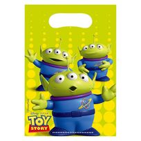 Toy Story - Achat Toy Story pas cher - Rue du Commerce 6102402fd39
