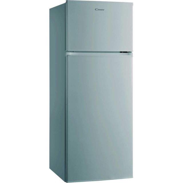 CANDY Réfrigérateur 2 Portes Cmdds 5142 Ss