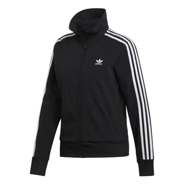veste adidas 3 stripes