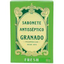 Granado - Savon antiseptique Fresh