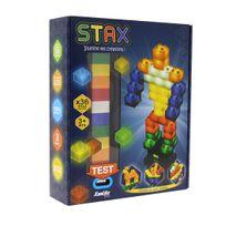 STAX - Kit 36 grandes briques - DK36