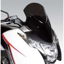 Barracuda - Saute-vent Aerosport Honda Integra