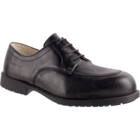 Beta Tools chaussures de sécurité travail '7211PG' daim pointure 45 072110445 hXK3lpPTV