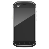 CATERPILLAR - Smartphone CAT S40 Noir