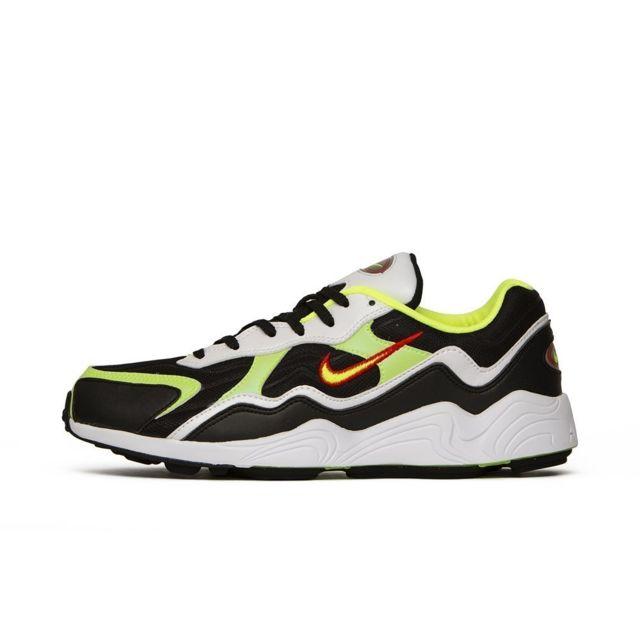 Nike Air Zoom Alpha pas cher Achat Vente Baskets homme