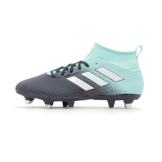 sports shoes 477f6 0226a Adidas performance - Chaussures de Football Adidas Performance Ace 17.3 Sg