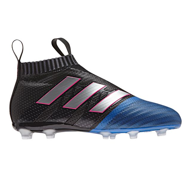 Adidas performance Chaussures football Adidas Ace 17+