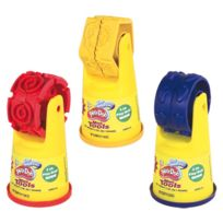Gueydon Jouets - Play Doh - Play Doh Mini Outils