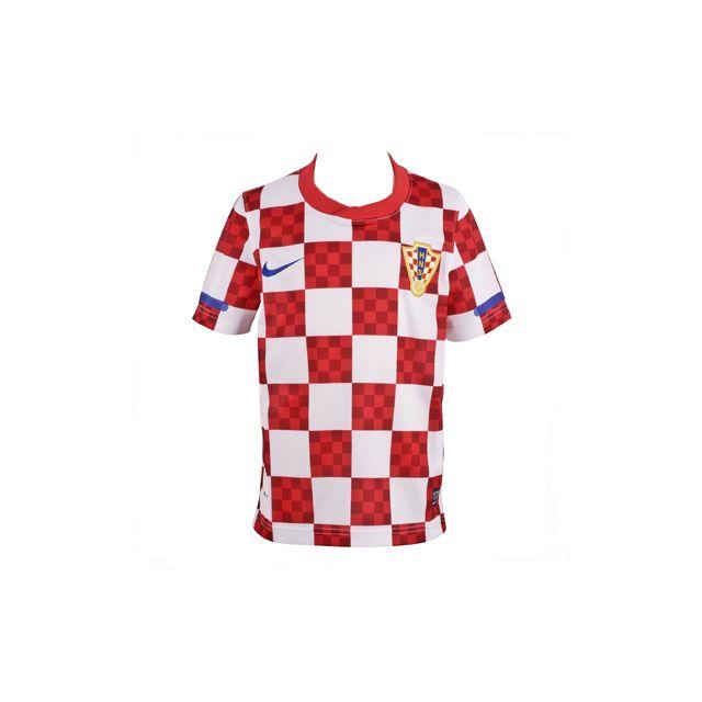 survetement equipe de croatie achat