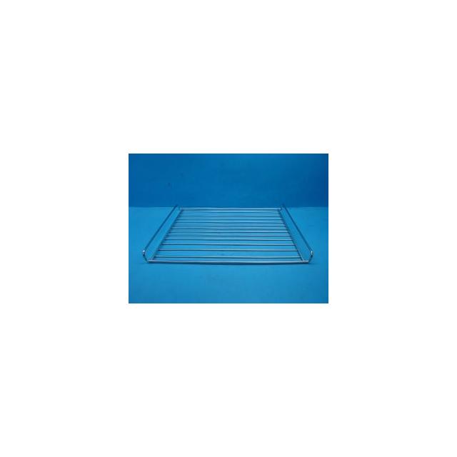 Smeg Grille Inox Fv38X Pour Four - 844091211