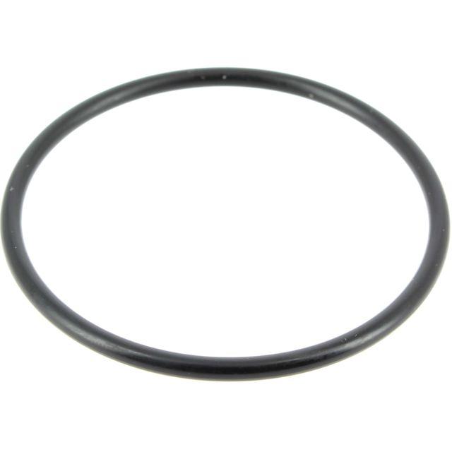 Ignis Joint pompe de vidange 481246668689 pour Lave-vaisselle Bauknecht, Lave-vaisselle Laden, Lave-vaisselle Whirlpool, Lave-