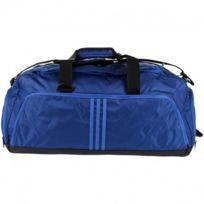 Adidas originals - Sac de Sport Performance 3S Teambag M Homme Adidas fbdfb348b2f9