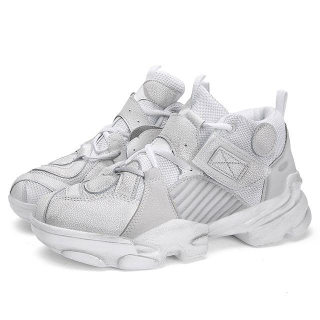 chaussure sport mode